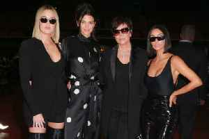 Kris Jenner Reveals How Much Her Daughters Charge for a Social Media Post [Video]