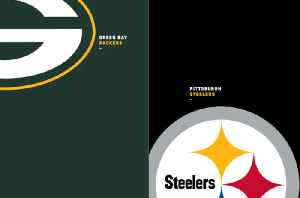 Pittsburgh Steelers vs. Green Bay Packers: Who will have a bigger turnaround season? [Video]