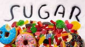 News video: New Study Shows That Sugar-Added Labels May Prevent Diabetes In Some Cases