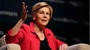 U.S. Presidential Candidate Warren Wants Drilling, Mining Banned On Federal Lands [Video]