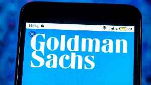 Goldman Sachs Earnings: How Do You Play the Stock? [Video]