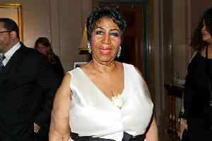 News video: Posthumous Pulitzer Awarded to Aretha Franklin