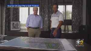South Side Golf Course Project Could Be a Hole In One For Local Players [Video]