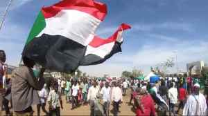 After Coup, Sudan Faces Fragile Transition to Democracy [Video]