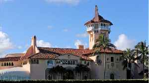 Judge: Chinese Woman Arrested At Mar-a-Lago 'Up To Something' [Video]
