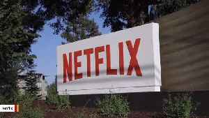 Netflix Wants People To Stop Calling Movies 'Chick Flicks' [Video]