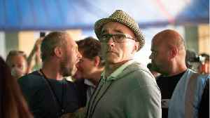 Danny Boyle To Produce Biopic On Oasis Label Co-Founder Alan McGee [Video]