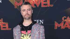 'Guardians of the Galaxy' Star Sean Gunn Explains His Role As Rocket Racoon [Video]