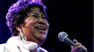 Aretha Franklin Awarded Posthumous Pullitzer Prize [Video]