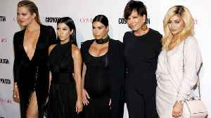 Kris Jenner Reveals How Much The Kardashians Charge for a Social Media Post [Video]