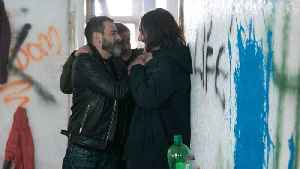 Coronation Street Soap Scoop! Peter searches for Carla [Video]