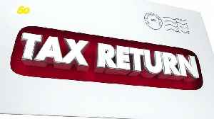 Some Of The Best Things To Buy With Your Tax Refund [Video]
