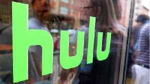 Hulu CEO Randy Freer Wants To Make It Easier For Customers To Switch Back And Forth Between Service Tiers [Video]