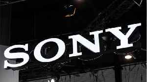 Sony Confirms PlayStation 5 Details [Video]