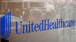 Why UnitedHealth Is Real Money's Stock of the Day [Video]
