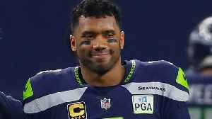 What does Seattle Seahawks quarterback Russell Wilson's extension mean for the future of NFL deals? [Video]