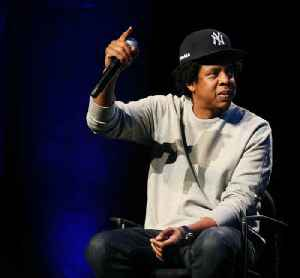 News video: Jay-Z to Reopen New York's Iconic Webster Hall