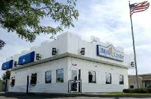 White Castle Embraces 'Empowering, Never Repressive' Technology, Exec Says [Video]