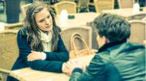 14 Ways To Skip Shallow Small Talk And Have Deep Conversations [Video]
