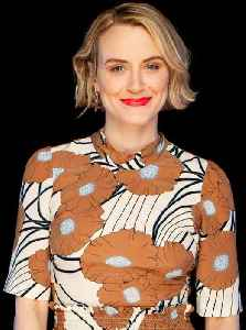 Taylor Schilling Discusses The Movie, 'Family' [Video]