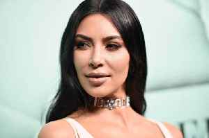 Kim Kardashian Defends Her Decision to Become a Lawyer [Video]