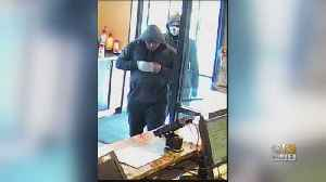 Anne Arundel Police Looking For Suspects In Red Roof Inn Robbery [Video]