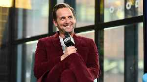 Josh Lucas Encourages Audiences Not to Dismiss 'Breakthrough' As Just Another Faith-Based Film [Video]