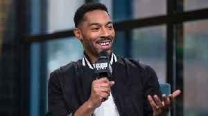 Tone Bell Loved Ad-Libbing With Issa Rae In The Comedy, 'Little' [Video]