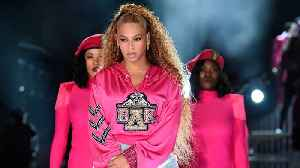 Everything We Want to See From Beyonce's 'Homecoming' on Netflix | Billboard News [Video]