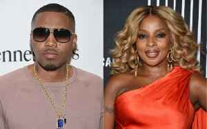 News video: Nas and Mary J. Blige Announce Co-Headlining Tour