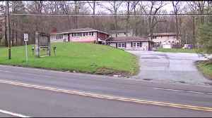 VIDEO Muslim community center coming to site of former daycare in Salisbury [Video]
