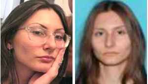Massive Manhunt For Teen 'Infatuated' With Columbine [Video]