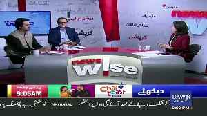 News Wise  – 17th April 2019 [Video]