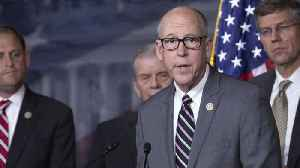 Republican Representative Greg Walden Looks To Keep Position At House Energy And Commerce Committee [Video]