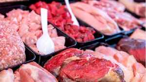 Red Or Processed Meat Can Increase Bowel Cancer Risk [Video]