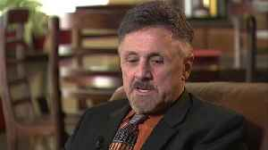 Retired principal recounts Columbine tragedy 20 years later [Video]
