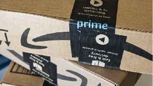 Amazon Prime Now Lets Members Choose When Packages Are Delivered [Video]