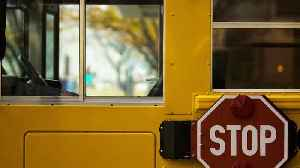 News video: Dozens Of School Districts In Colorado Closed After 'Credible Threat'