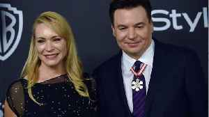 Mike Myers Comedy Series Coming To Netflix [Video]