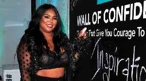 Lizzo Releases New Music Video Featuring 'RuPaul's Drag Race' Queens [Video]