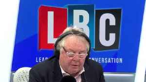 Every Day Brings A New Story On Anti-Semitism Crisis: Former Labour MP [Video]