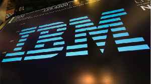 IBM Misses Expectations [Video]