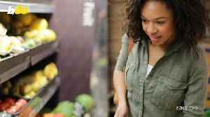 Great Tips For Online Grocery Shopping [Video]