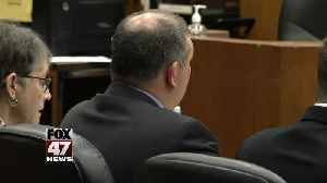 Jury set to pick back up deliberations in Bessner trial [Video]
