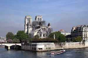 Need 2 Know: The Hero of Notre Dame, Beyonce's Surprise Album [Video]