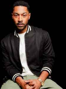 Tone Bell On His Show, 'FAM,' & The Comedy, 'Little' [Video]
