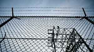 'Might Just Gas Some Inmates Today': Prison Officers Slammed For Social Media Challenge [Video]