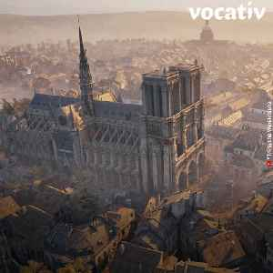 Assassin's Creed Images and 3D Scans Could Help Rebuild Notre Dame After Devastating Fire [Video]