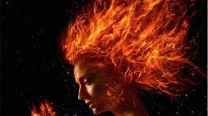 What Is 'Dark Phoenix' About? [Video]