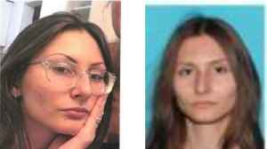 News video: South Florida woman Sol Pais, who had been considered a threat to Denver-area schools including Columbine, found dead